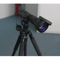 Buy cheap Advanced Military Observation Surveillance Night Vision Monocular With Tripod Mounted from wholesalers