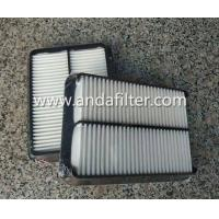 China High Quality Cabin Air Filter For XCMG 014300-5090 wholesale