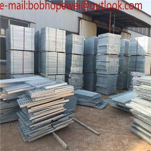 China steel grating/grating sheet/buy steel grating/grating clamp/stainless steel cooking grates/steel grating weight/grating wholesale