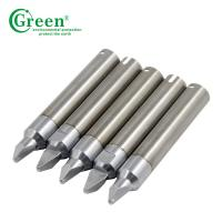 China 911G Customized Soldering Robot Tips For Automatic Soldering Machine wholesale
