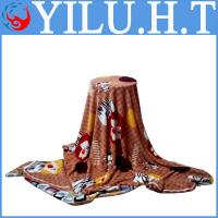 China chinese wholesale cheap price flannel fleece blanket for sale wholesale