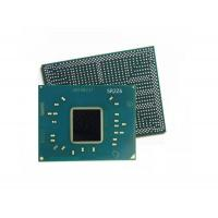 China 14nm Lithography Laptop CPU Processors Celeron N3450 SR2Z64M Cache Up To 2.4 GHz wholesale