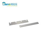 China HRA92.5 Tipping Paper Cutting Blade wholesale
