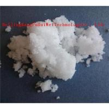China Diammonium hydrogen phosphate wholesale