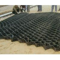 China ASTM standard HDPE  Geocell for Construction project wholesale
