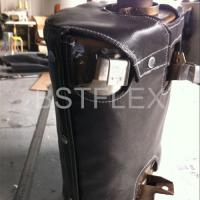 Quality Muffler thermal Blanket for sale