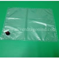 China Transparent bag in box for 20L water packing wholesale