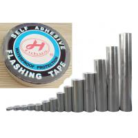 China Self Adhesive Bitumen Flashing Tape on sale