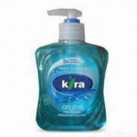China Antibacterial Hand Soap wholesale