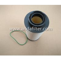 China High Quality Fuel filter For SCANIA 1873018 wholesale