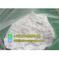 China White SARMs Raw Powder YK11 Powder For Muscle Growth CAS 431579-34-9 wholesale