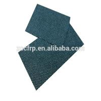 China Factory price hot sales carbon fiber drag washer sheet for fishing tools on sale