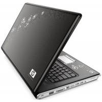 China 50% off HP Pavilion dv8t free shipping wholesale