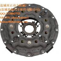 China 14.1601090-10 CLUTCH COVER wholesale
