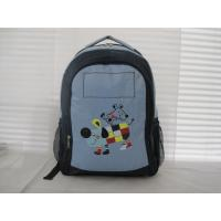 China best school backpack for high school-HAB13578 wholesale