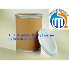 China safe Health Care Product 71776-70-0 1,3-Dimethylbutylamine Hydrochloride wholesale
