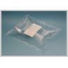 China Tedlar® PVF Gas Sampling Bags with PTFE valve (septum) TDL31_5L Tedlar air sample bags Referenced in Many EPA Methods wholesale