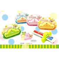 China TOOTHPASTE SQUEEZER - 4 DIFFERENT DESIGN wholesale