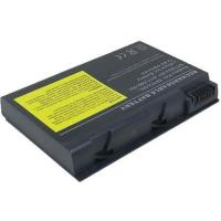 China Replacement notebook battery Acer BATCL50L battery wholesale