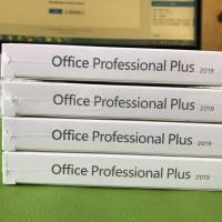 China Windows 10 Professionnel Version Complete USB Package Never Be Blocked wholesale