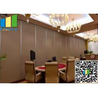 China 2.56 Inch Exhibition Partition Walls Exhibition Display Panels Aluminum Frame wholesale