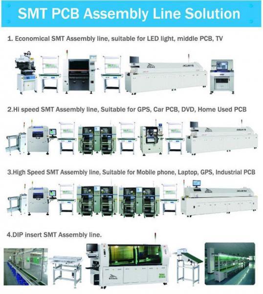 z.3 SMT PCB line.jpg