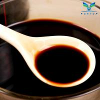 China Soy Sauce wholesale