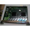 China ALCATEL-LUCENT1662SMCP8S1-4E, PT2XSTM4/8XSTM1 CD, 1662SMC 3AL98240 AA wholesale