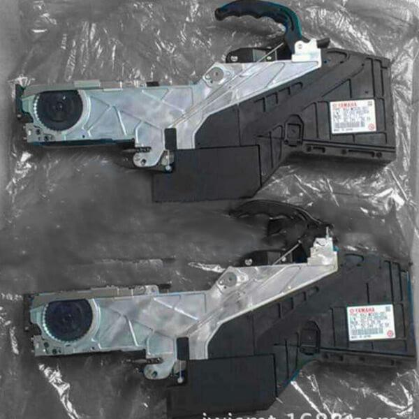 Quality Yamaha SS Series 24mm feeder KHJ-MC400-000 for sale