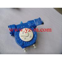China MY-0 Worm gear operator, worm gearbox, valve actuator, LCB,WCB,Stainless steel materials wholesale