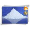 China Anti - Allergic Meprednisone Cortical Hormone White Powder CAS 1247 42 3 wholesale
