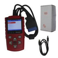 China VAG ISCANCAR / KM IMMO Mileage Correction Programmer , VAG Mileage Correction Tool wholesale