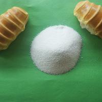 China export high effect low price non aluminium white powder baking powder wholesale