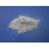 China Cas No 513-77-9 99% Barium Carbonate Powder White Color For Optical Glass wholesale