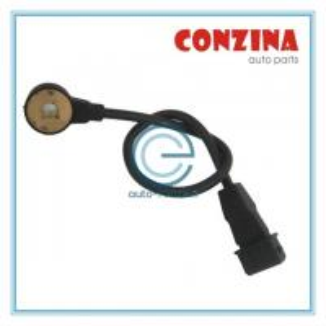 China chevrolet aveo 1.4/1.5/1.6 knock sensor oem 96386710 manufacture price wholesale