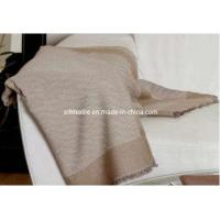 Buy cheap Silk Blanket (GE-SB500035) from wholesalers