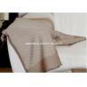 Buy cheap Silk Blanket (GE-SB500035) from wholesalers