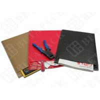 China Co-Extruded Poly Mailing Envelopes , Small / Large Colored Poly Mailers on sale