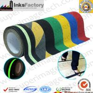 China Skid-Resistance Tape/Anti-Skid Tape/Anti Slip Tape wholesale