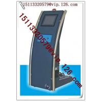 China High Quality Central monitoring station with Reasonable Price wholesale