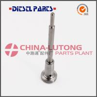 China BOSCH Injector Common Rail Control Valve F00RJ00399 from China diesel manufacturer wholesale