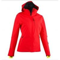 China Cheap Mountain Climbing Quick Dry windstopper jacket for man wholesale