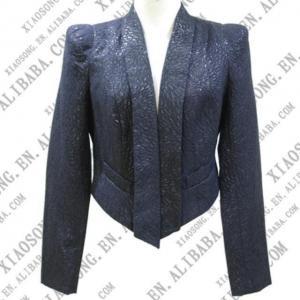China Ladies Stylish Suit wholesale