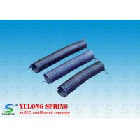 China High Strength Tighten Lubricate Garage Door Torsion Spring Right / Left Direction wholesale