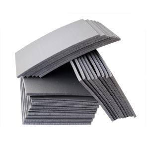 China Automotive Cross Linked PE Foam 12m Plastic Sheeting Insulated Panel Polyfoam on sale