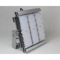China 18000lm 6000K150w LED Tunnel Light Waterproof 90 Degree , High Power Led Flood Light wholesale
