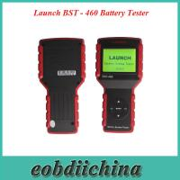 China Launch BST - 460 Battery Tester in Mainland China wholesale