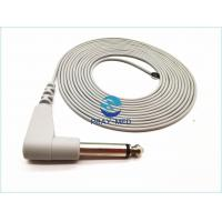 China Esophageal / Rectal Ysi 700 Series Temperature Probe High Durability TPU Material wholesale
