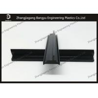 Buy cheap Customized Shape Nylon 66 GF25 Thermal Break Strip Heat Insulation Profile from wholesalers