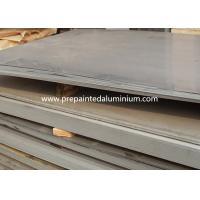 China High Strength Hot Rolled Steel Excellent Welding Performance Available wholesale
